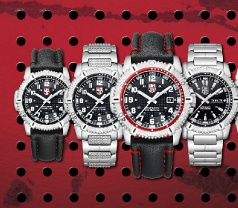 Luminox Pte Ltd Photos