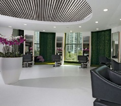 J's Salon Pte Ltd Photos