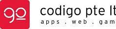Codigo Pte Ltd Photos