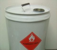 Hazardous Packaging & Supply Services Pte Ltd Photos