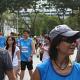 Betty marathon 02/2012