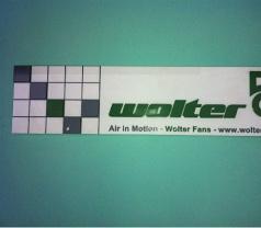 Wolter Pte Ltd Photos