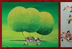 Onepiece Painting Pte Ltd Photos