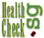 Health Check Wellness Clinic Pte Ltd Photos
