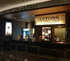 Aston Food & Beverage Specialities Pte Ltd Photos