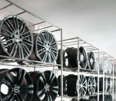 A1 Tyre Pte Ltd Photos