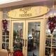 Floret & Teddies (S) Pte Ltd (Fraser Place)
