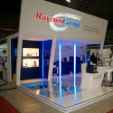 Raycom Engineering & Aerospace Pte Ltd (Raycom Aerospace)