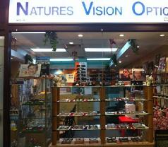 Natures Vision Optique Photos