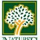 Nature's Glory Pte Ltd (Tan Boon Liat Building)