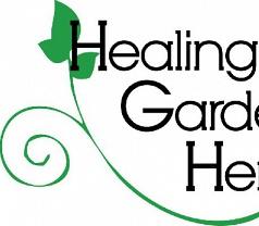 Healing Gardens Photos