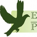 Emmanuel Physiotherapy Pte Ltd (Liat Towers)