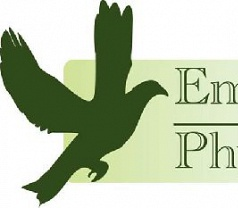 Emmanuel Physiotherapy Pte Ltd Photos