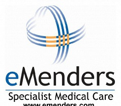 Emenders Pte Ltd Photos
