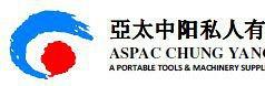 Aspac Chung Yang Pte Ltd Photos
