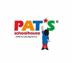 Pat's Schoolhouse Pte Ltd Photos