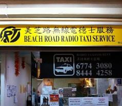 Beach Road Radio Taxi Service Photos
