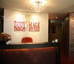 Bodyimage Therapy Studio Photos