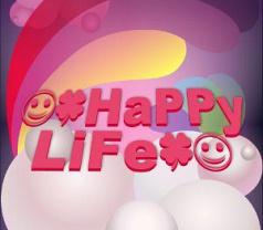 Happy Life Pte Ltd Photos