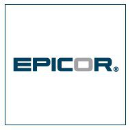 Epicor Software (Asia) Pte Ltd Photos