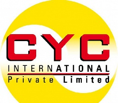 Cyc International Pte Ltd Photos