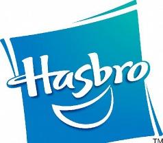 Hasbro Singapore Pte Ltd Photos