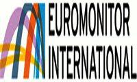 Euromonitor International (Asia) Pte Ltd Photos