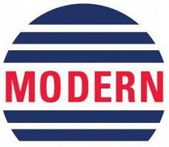 Modern Automation & Engineering Pte Ltd Photos