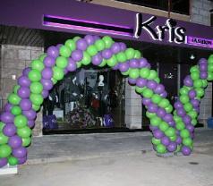 Kris-fashions Connection Pte Ltd Photos