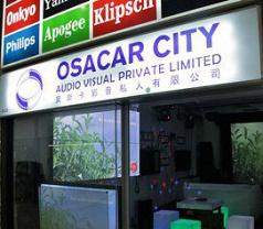Osacar City Audio Visual Pte Ltd Photos