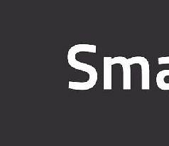 Smart-gas Pte Ltd Photos