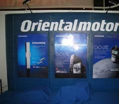 Singapore Oriental Motor Pte Ltd Photos