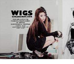 Singapura Hair Wigs Co. Pte Ltd Photos