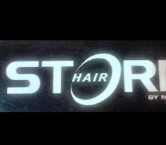 Storm Hair Pte Ltd Photos