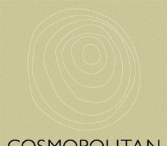 Cosmopolitan Clinic Pte Ltd Photos