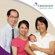 Thomson Medical Pte Ltd (Thomson Medical Centre)