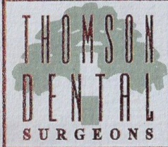 Thomson Dental Surgeons Pte Ltd Photos