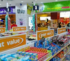 Toys'r'us (S) Pte Ltd Photos