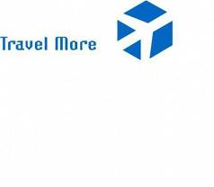Travelmore Pte Ltd Photos
