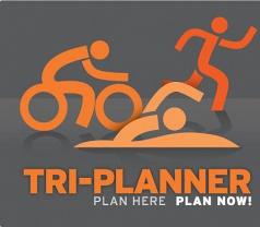 Tri Planners Pte Ltd Photos