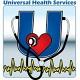 Universal Health Services Pte Ltd (HDB Pasir Ris)