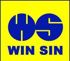 Win Sin Pte Ltd Photos