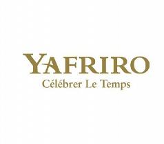 Yafriro Photos