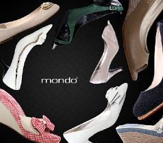 Mondo Shoes Pte Ltd Photos