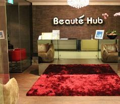Beautehub International Pte Ltd Photos