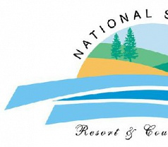 National Service Resort & Country Club Photos