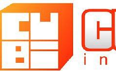 Cubinet Interactive (S) Pte Ltd Photos