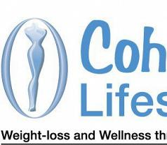 Cohen's Lifestyle Clinique - Singapore Pte Ltd Photos