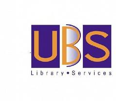 Ubs Library Services Pte Ltd Photos