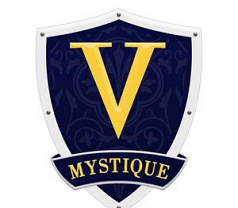 Vmystique Pte Ltd Photos